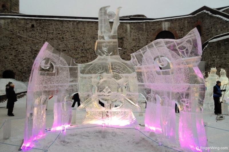 ice_17