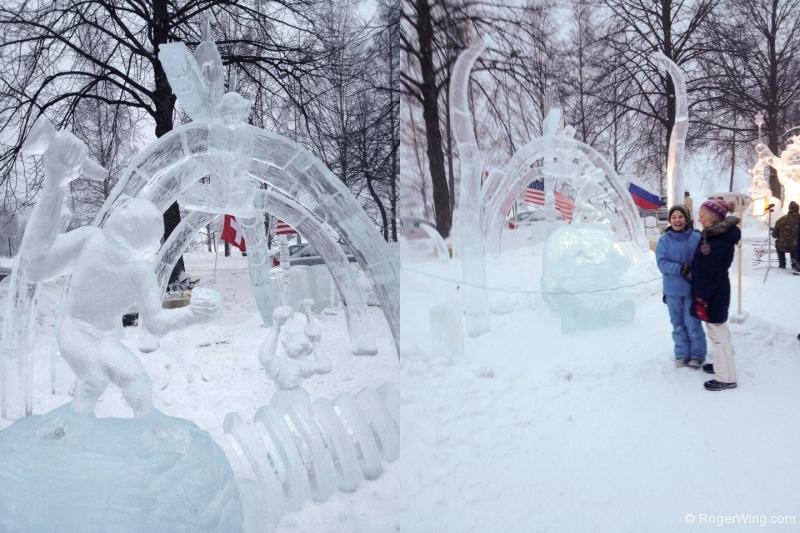 ice_27