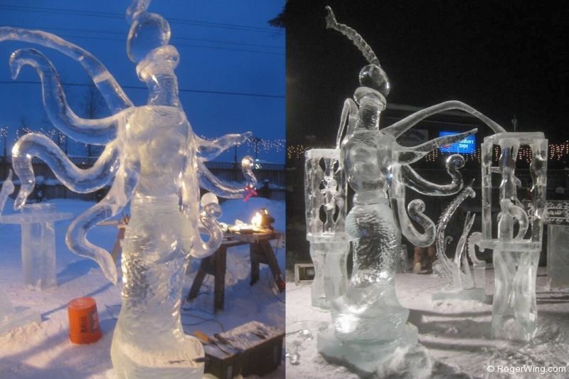 ice_38