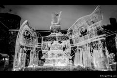 ice_12