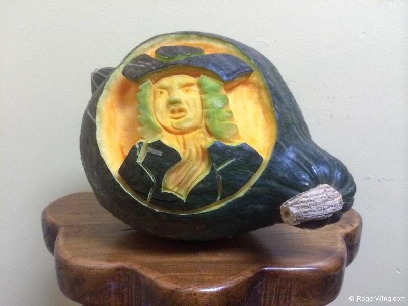 pumpkins_03
