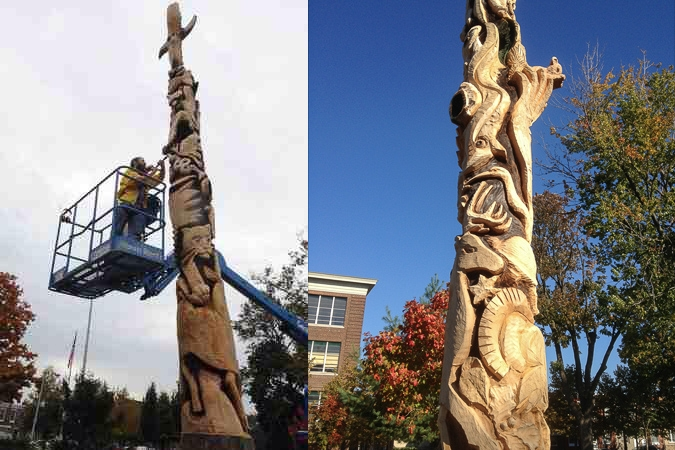 TreeCarving_04