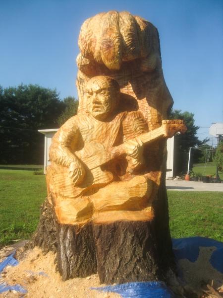 TreeCarving_10