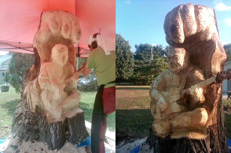 TreeCarving_11