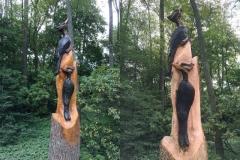 TreeCarving_07