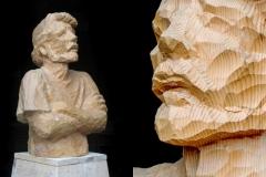 wood_03