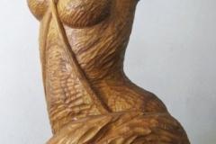 wood_05