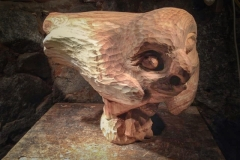 wood_14
