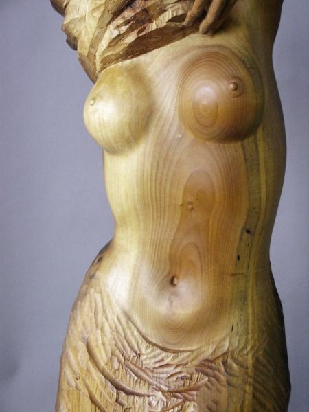 wood_06